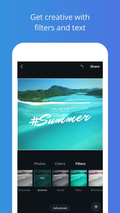 Best Canva Photo Editor Design App Download Android Apk This Month
