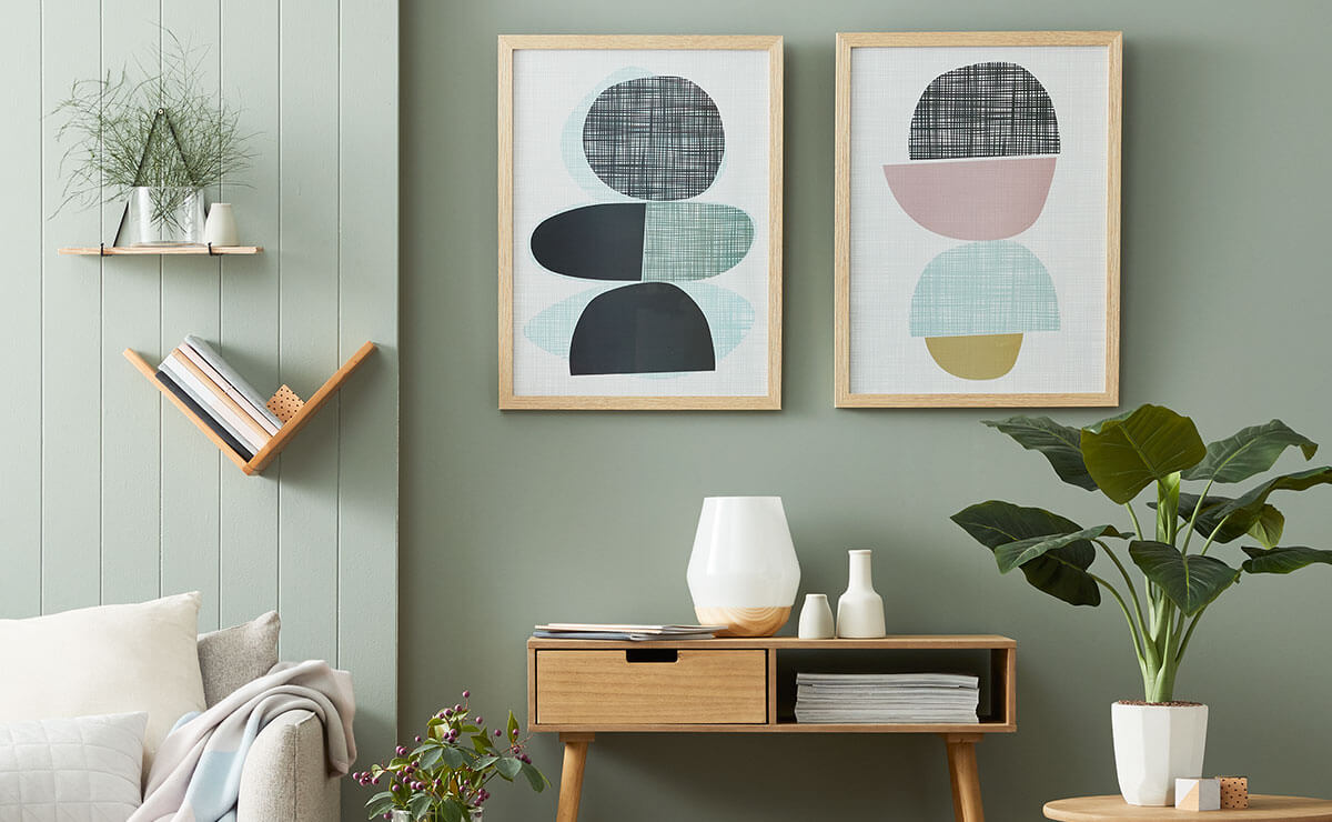 Best 3 Helpful Tips For Doing The Perfect Home Decor By Yourself This Month