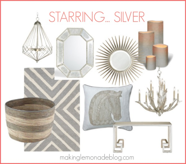 Best Go For The Gold And Silver Bronze Copper Making Lemonade This Month