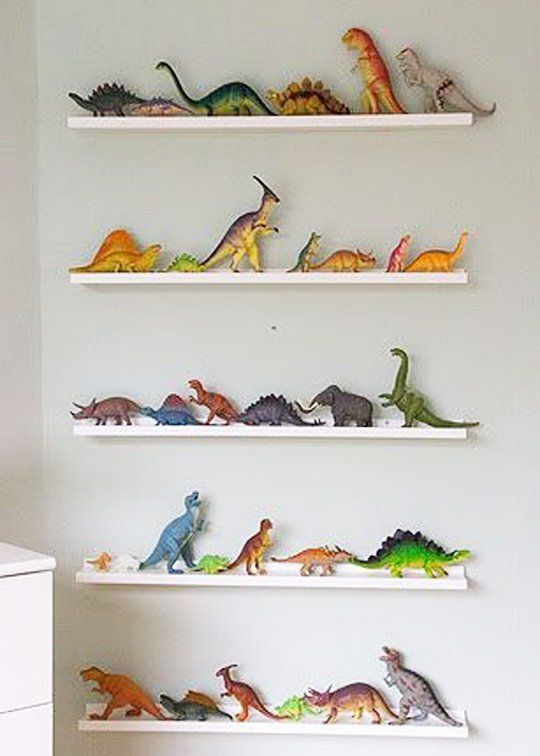 Best Children S Furniture And Accessories For A Dinosaur Themed This Month