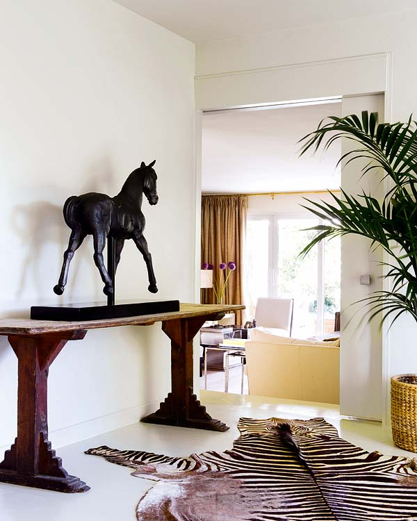Best Hors Sculpture Living Room Hors Statues Horses This Month