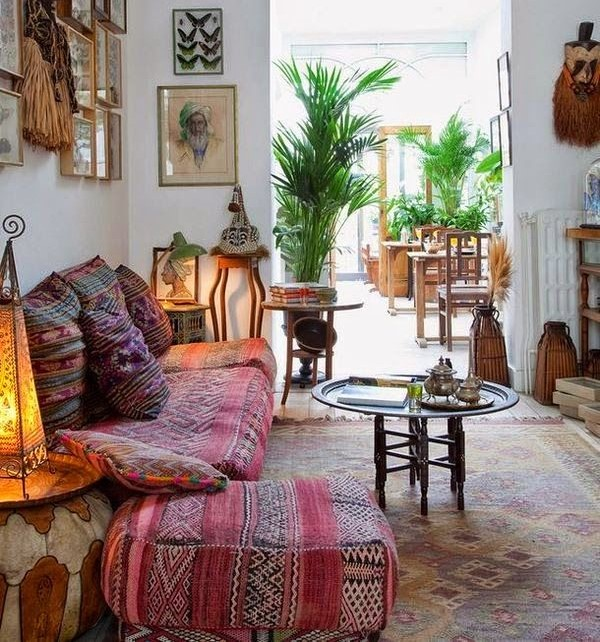 Best Interior Design Styles 8 Popular Types Explained Froy Blog This Month