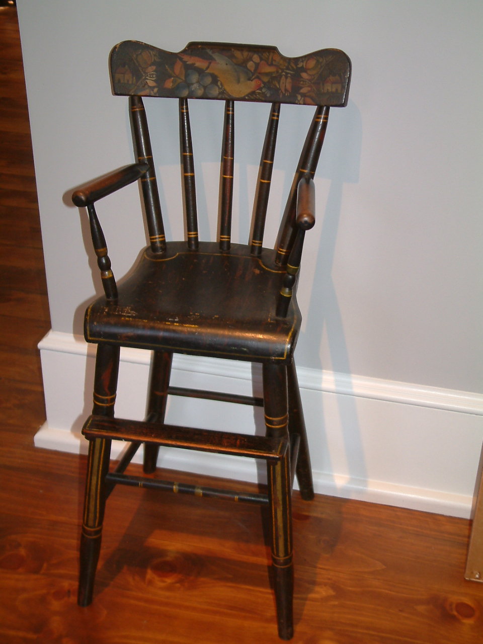 Best Antique Furniture Bodenheimer Mayer House This Month
