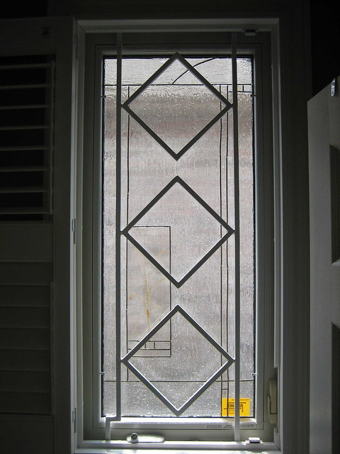 Best Decorative Window Security Bars Flickr Photo Sharing This Month