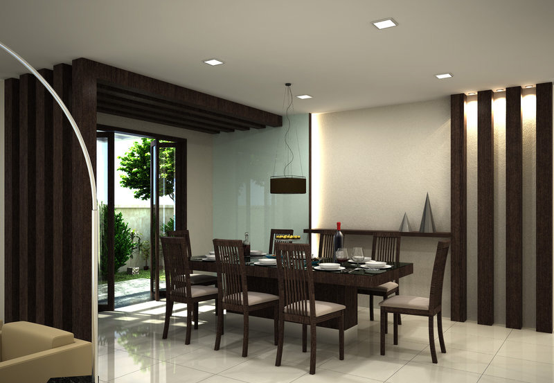 Best 20 Dining Room Decoration And Designs Ideas Freshnist This Month