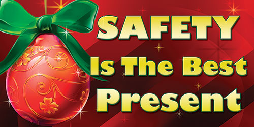 Best Rahway Police Department – Holiday Safety This Month