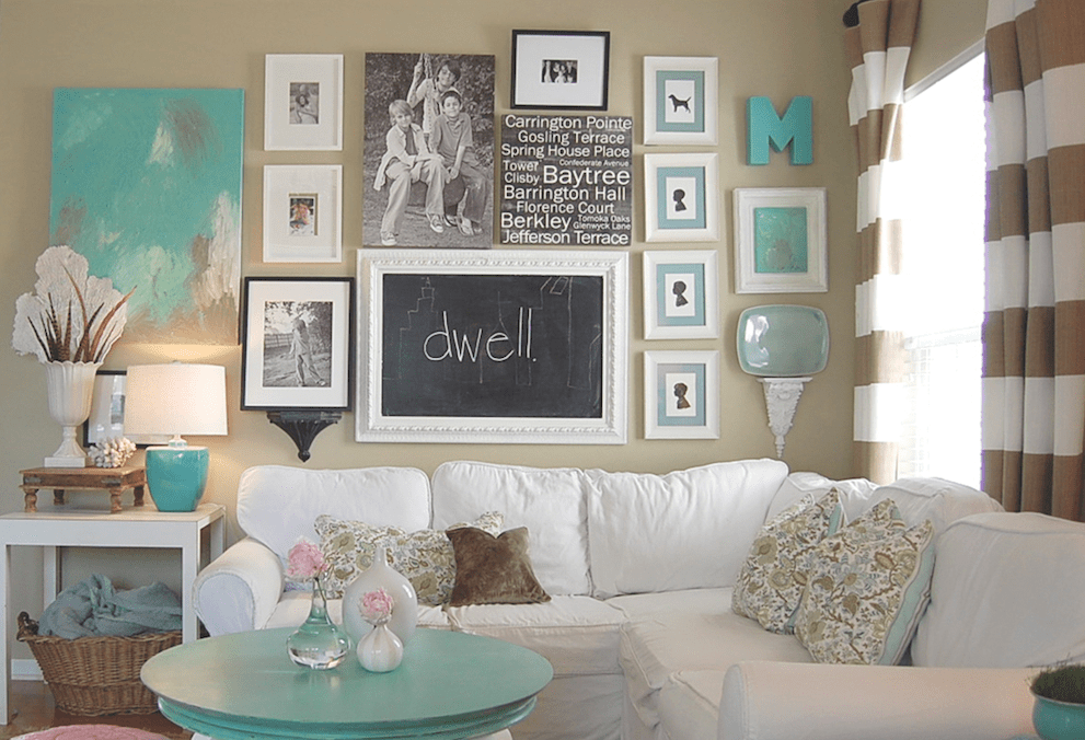 Best Easy Home Decor Ideas For Under 5—Or Free Realtor Com® This Month
