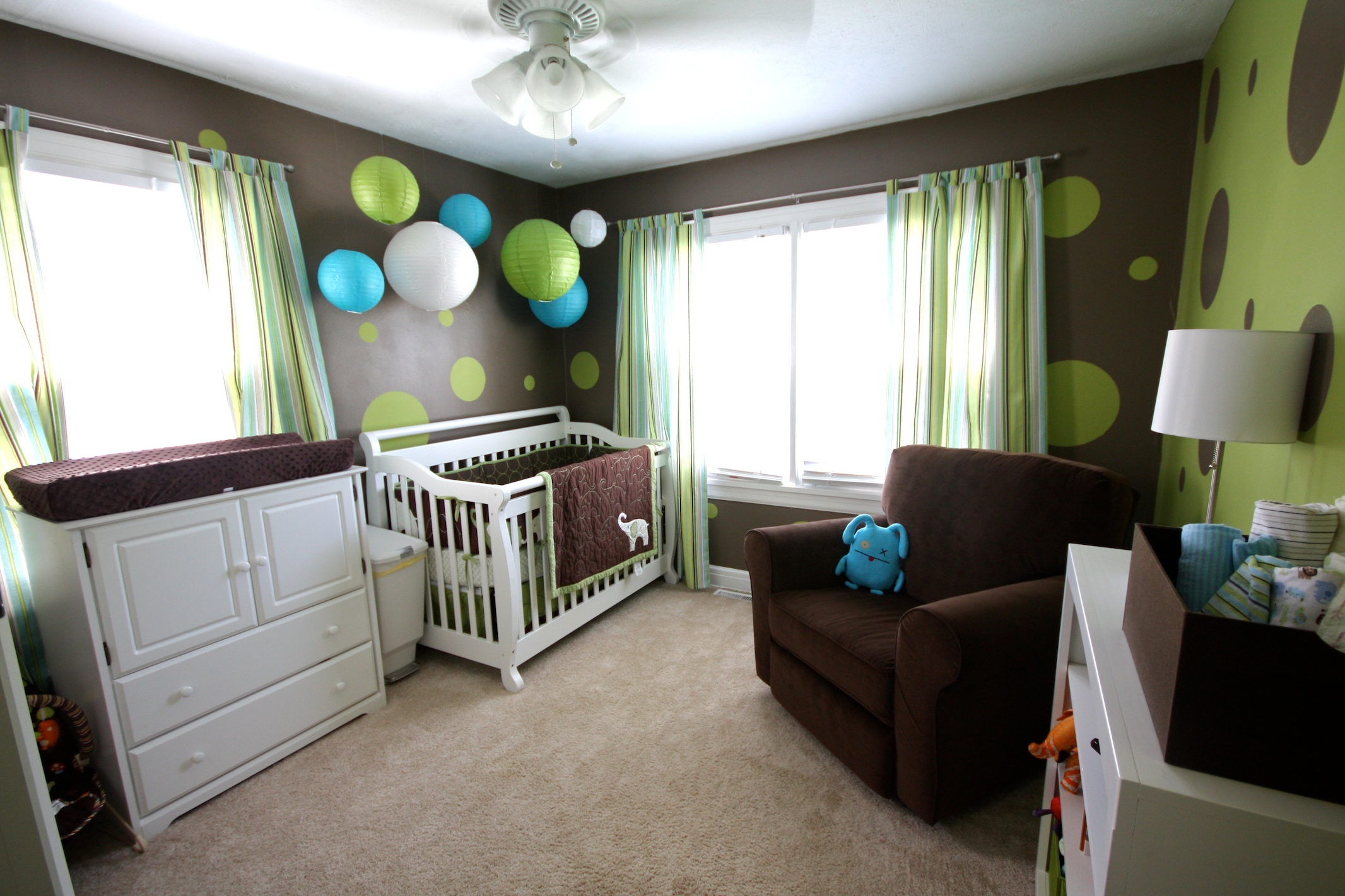 Best Boys Room Designs Ideas Inspiration This Month