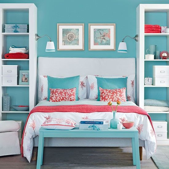 Best 15 Color Combinations You Should Try In Your Condo This Month