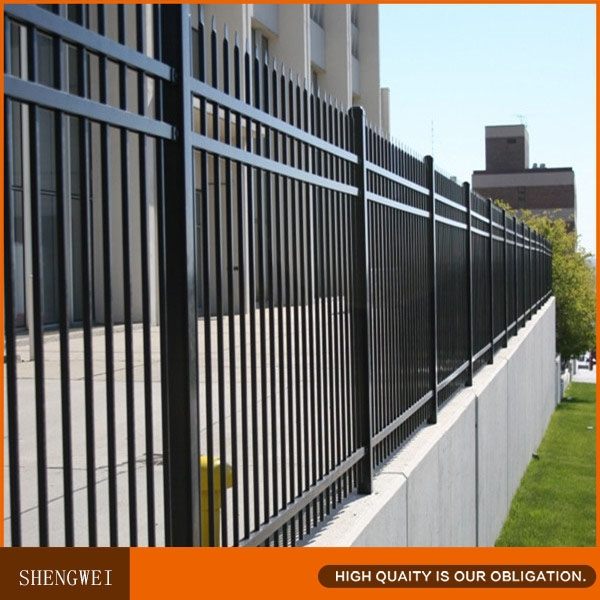 Best Cheap Decorative Wrought Iron Fence Panels For Sale Buy This Month