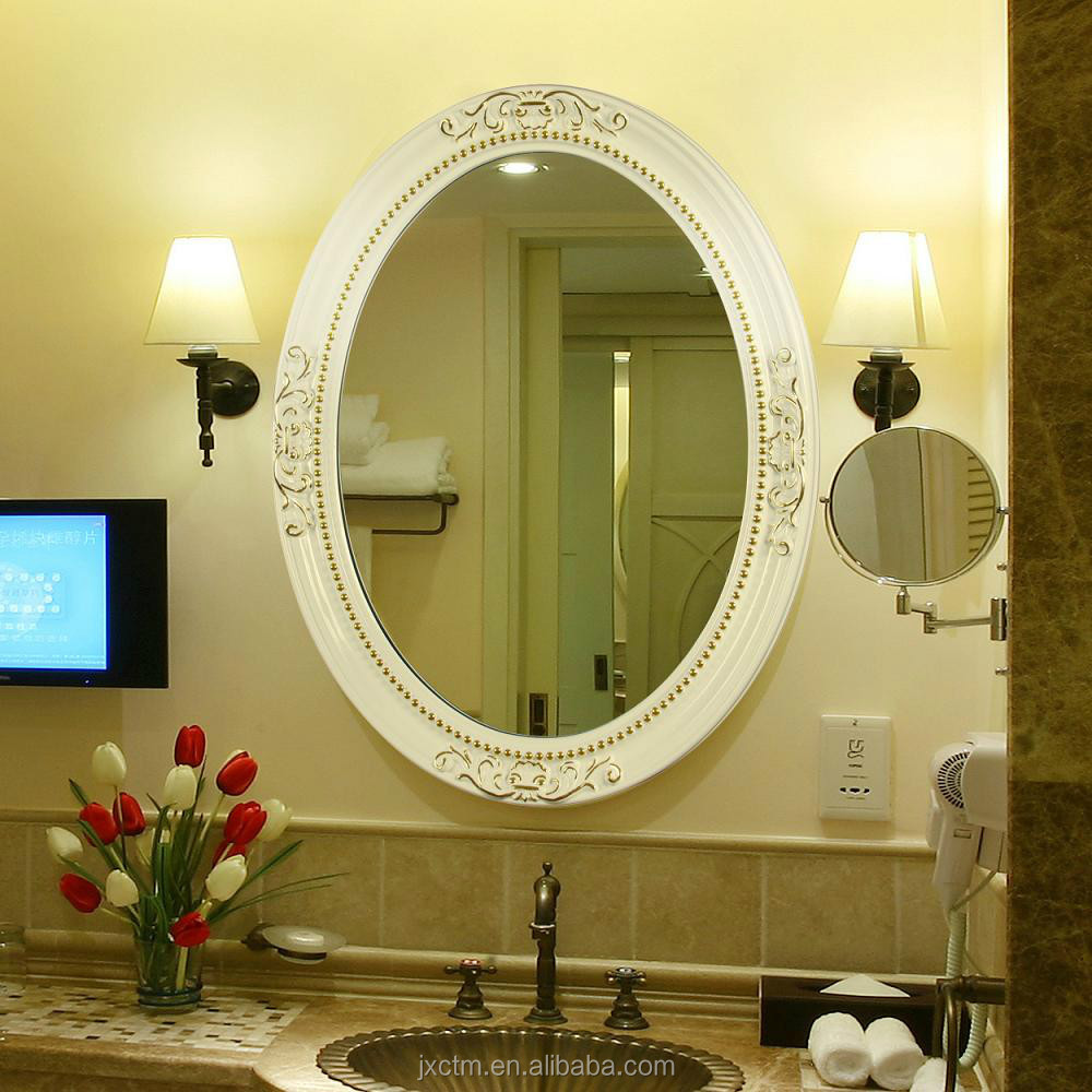 Best Bathroom Cosmetic Decorative Mirror Buy Wall Mounted This Month