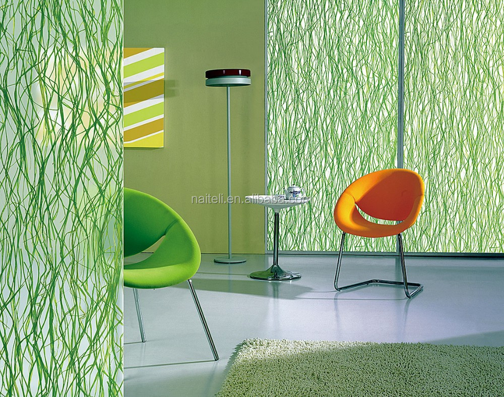 Best Interior Exterior Decorative Acrylic Wall Panels View This Month
