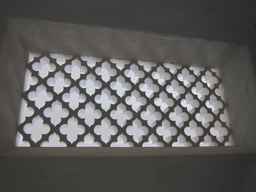 Best Decorative Grilles Vent Covers Cast Metal Register Hardware Information For Spanish And This Month