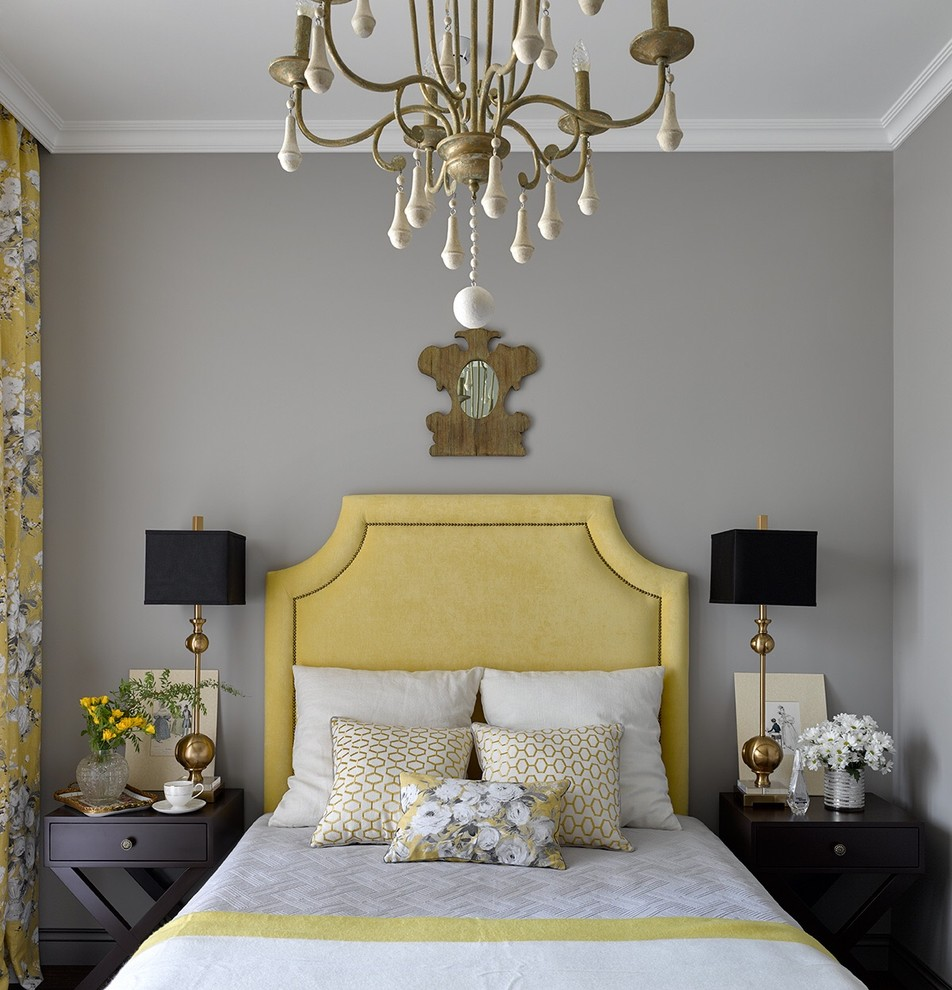 Best 50 Small Bedroom Design Ideas This Month