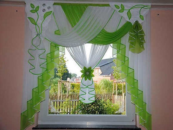 Best Curtain Designs For Bedroom Upcycle Art This Month