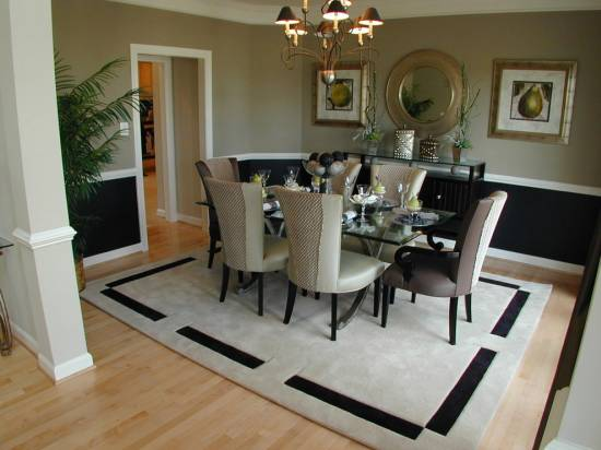 Best 15 Dining Room Wall Decor Ideas Ultimate Home Ideas This Month