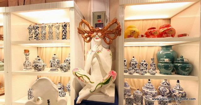Best Home Decor Accessories Wholesale China Yiwu 4 This Month
