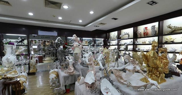 Best Home Decor Accessories Wholesale China Yiwu This Month