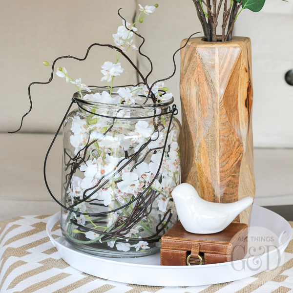 Best Home Decor Diy Projects Farmhouse Design The 36Th Avenue This Month