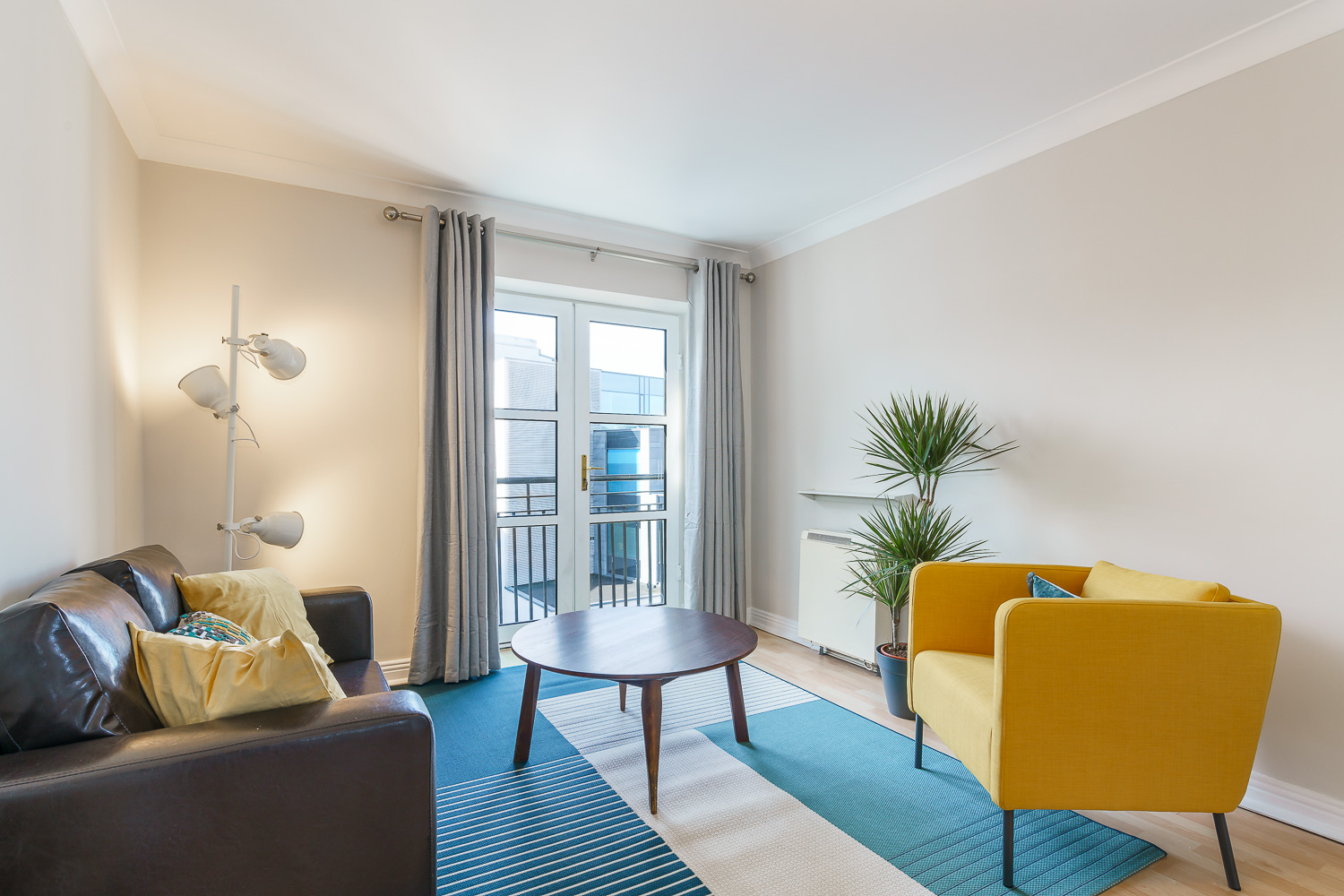 Best Sandwidth Street Dublin Apartment Staging Conbu This Month