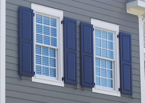 Best Wood Window Shutters Orange County Los Angeles Ca This Month