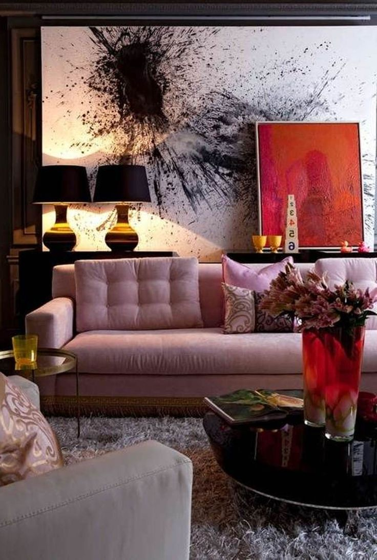 Best 25 Simple Living Room Design Ideas To Get Inspired This Month