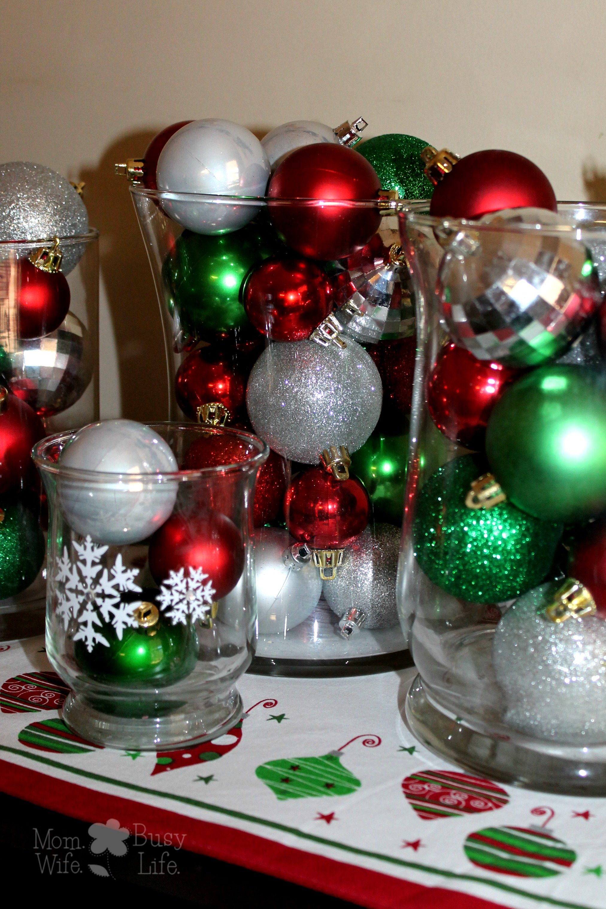 Best 40 Breathtaking Elegant Christmas Decorations Ideas This Month