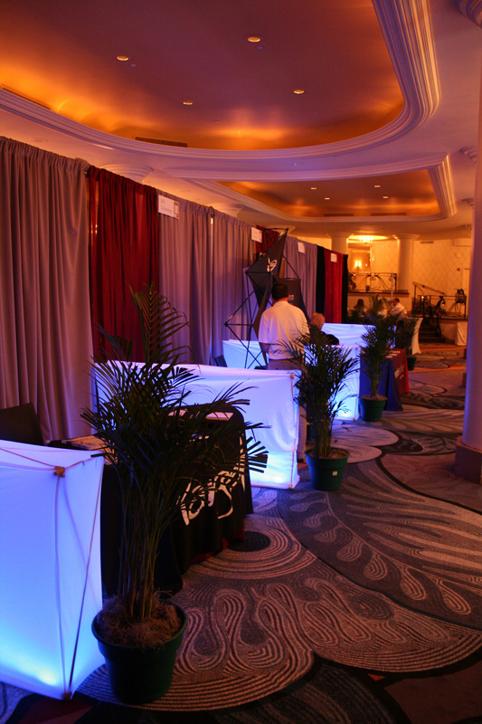 Best View Encore Decor S Gallery And Portfolio Of Event Photos This Month