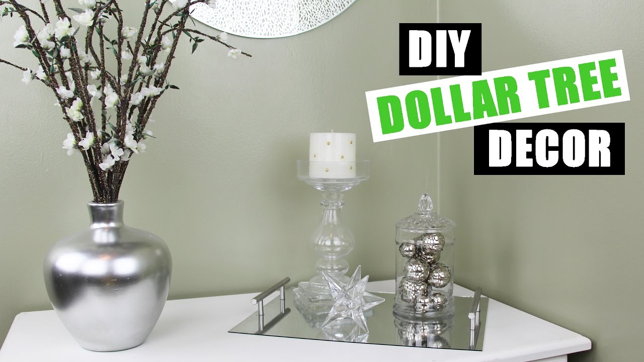 Best Dollar Tree Diy Room Decor Dollar Store Diy Vase Filler This Month