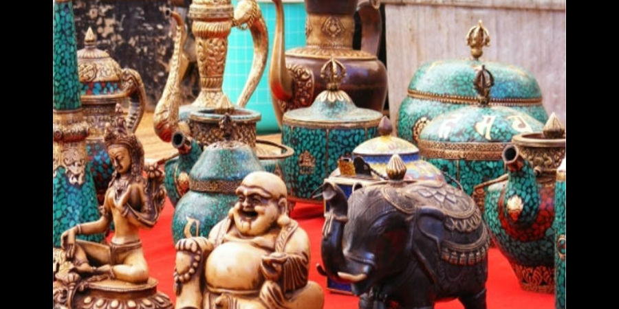 Best Revamping Your Home Here Are 5 Places In Delhi To Find This Month