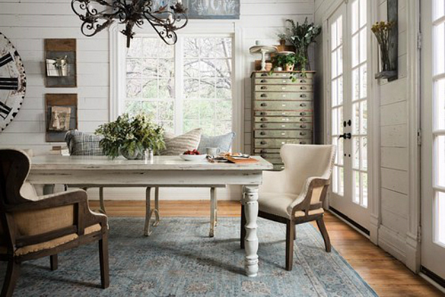 Best 10 Places To Find Fixer Upper Decor Items How To Simplify This Month