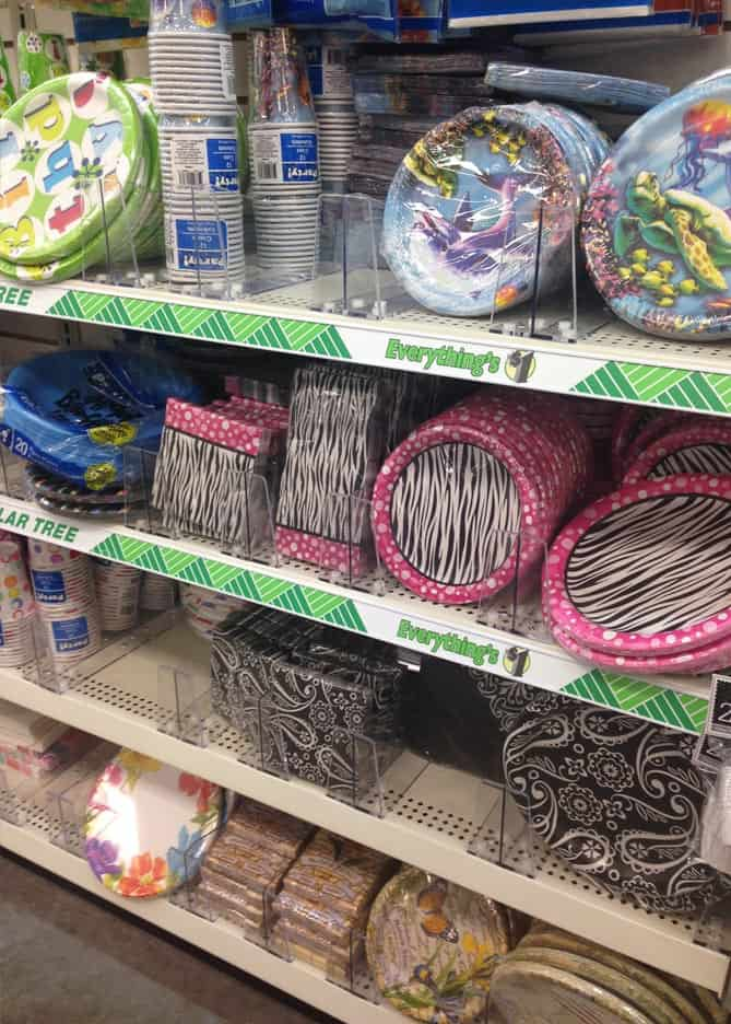 Best Dollar Tree Decor Homemade G*Ng*R This Month