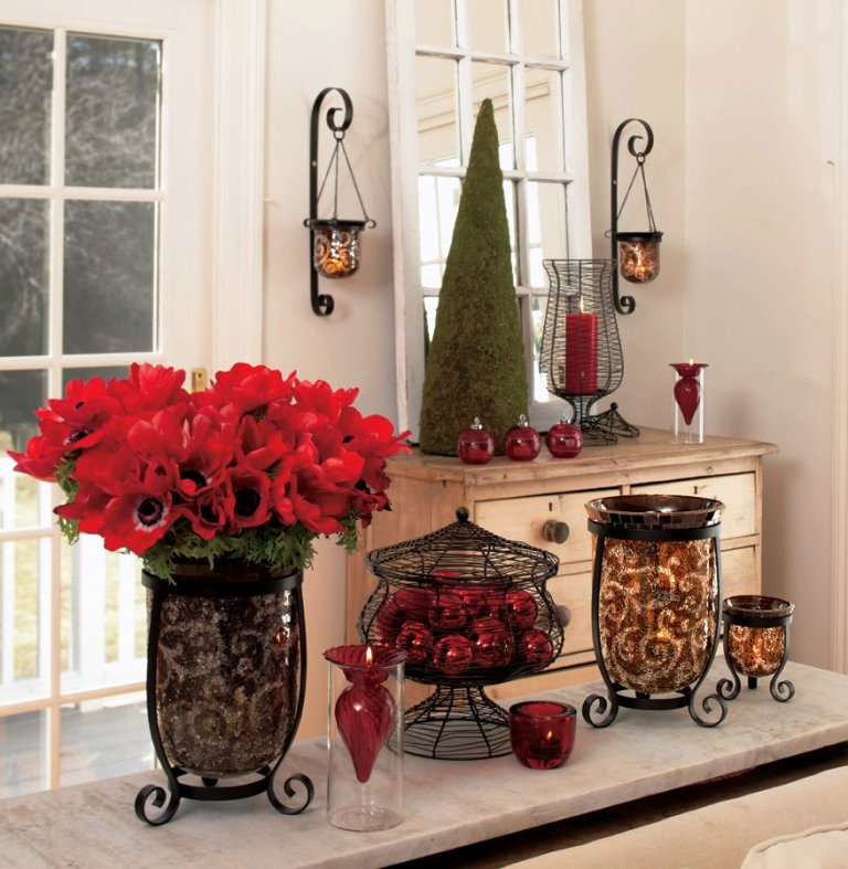 Best 20 Winter Home Decor Ideas To Make Home Look Awesome This Month
