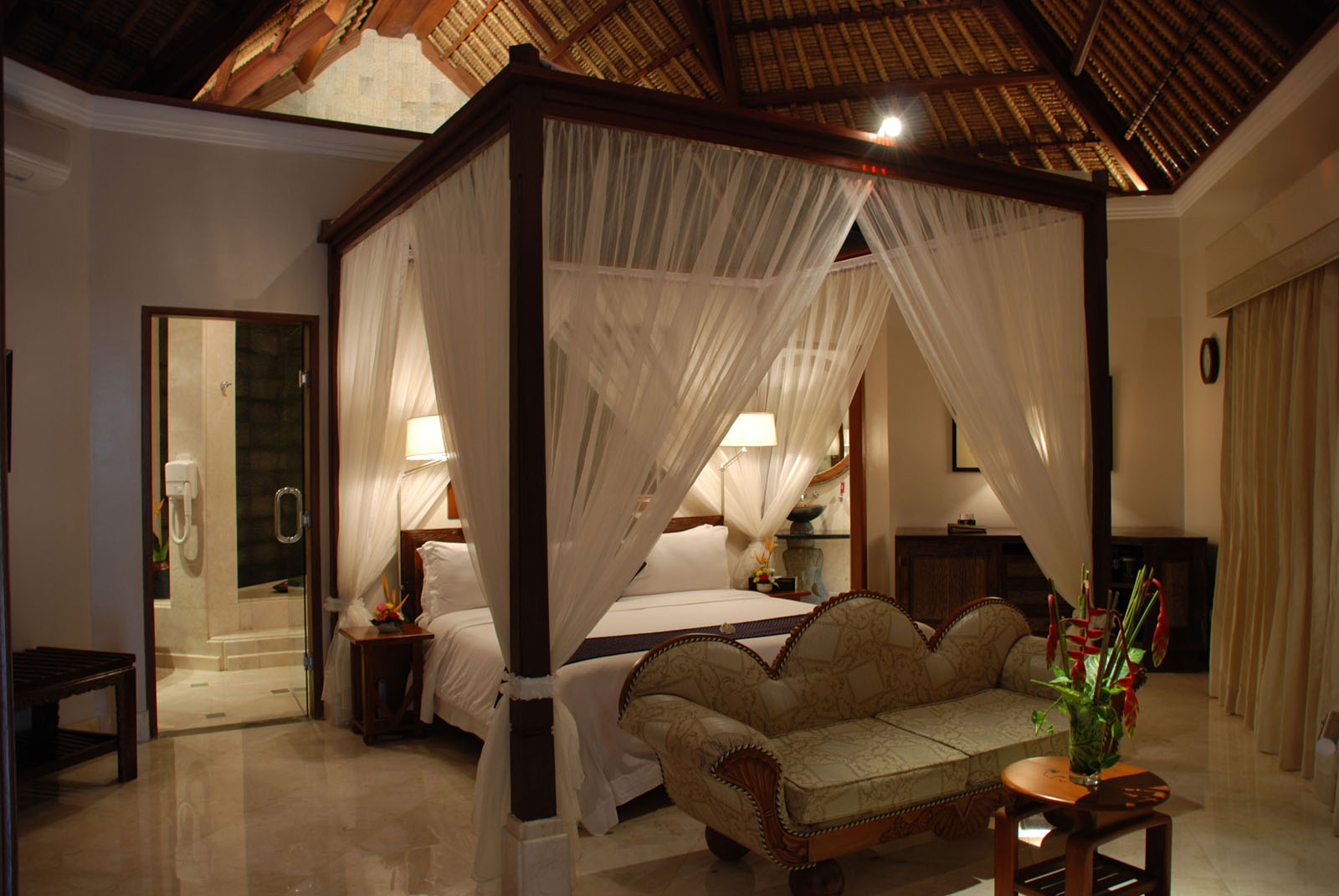 Best Romantic Viceroy Bali Resort In Ubud Idesignarch This Month