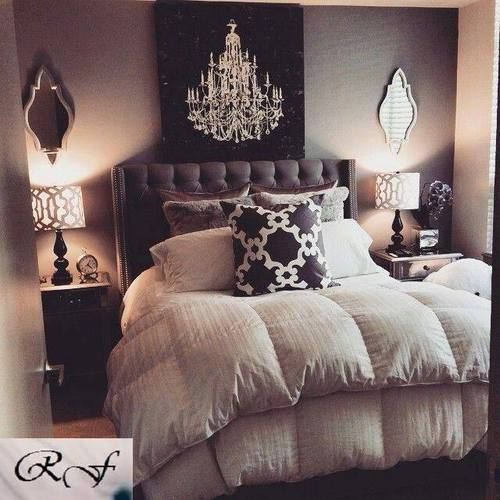 Best Chandelier Bedroom Pictures Photos And Images For This Month