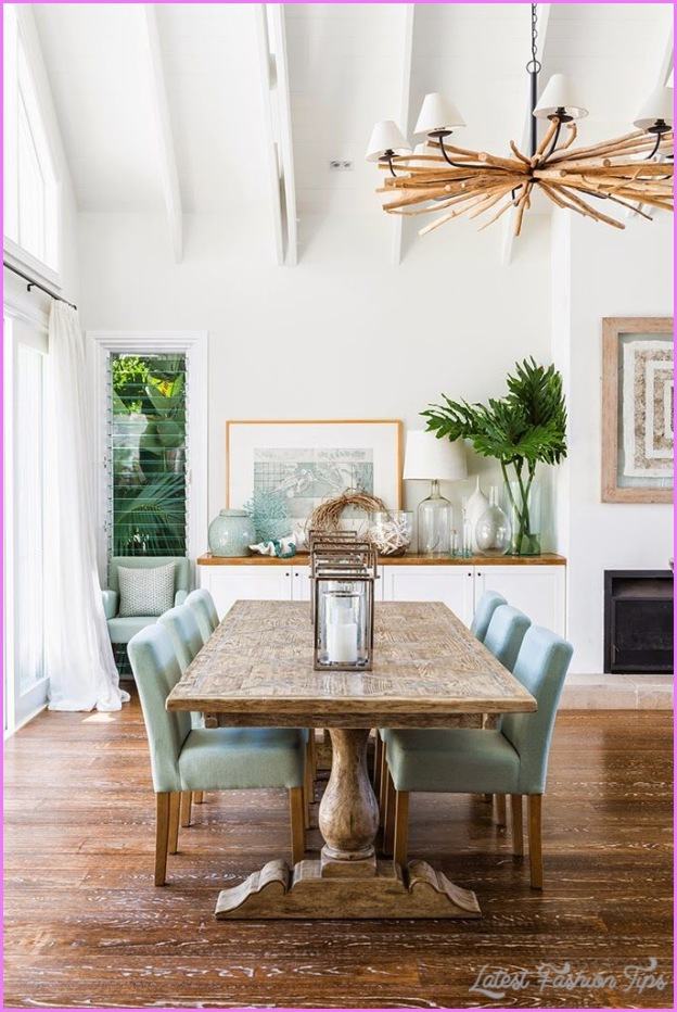 Best 10 Tropical Home Decorating Ideas Latestfashiontips Com This Month