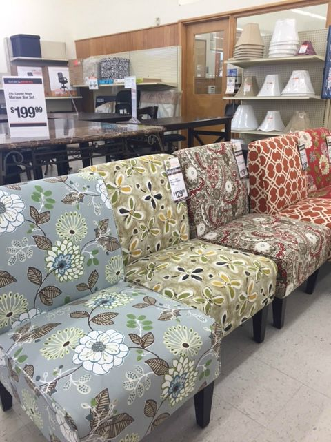 Best Simple Home Decor Updates With Big Lots Mommy Hates Cooking This Month