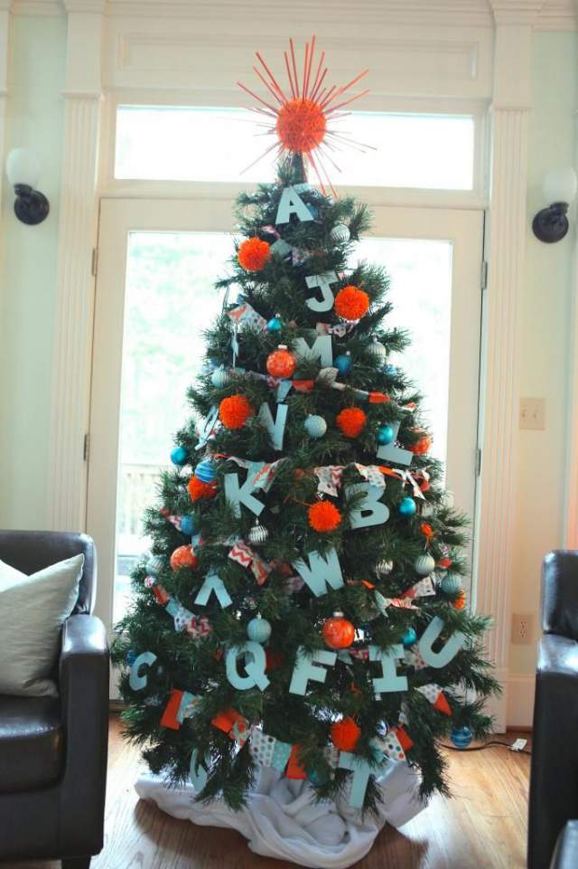 Best Toddler Proof Christmas Tree This Month