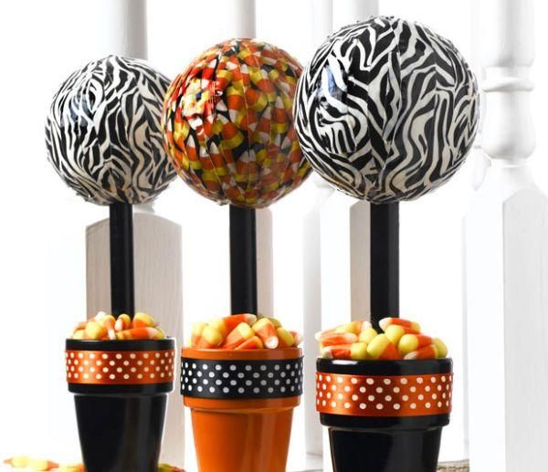 Best Diy Duct Tape Crafts For Home Decor 101 Duct Tape Crafts This Month