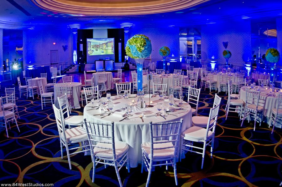 Best South Florida Bar Mitzvah Decor South Florida Mitzvah This Month
