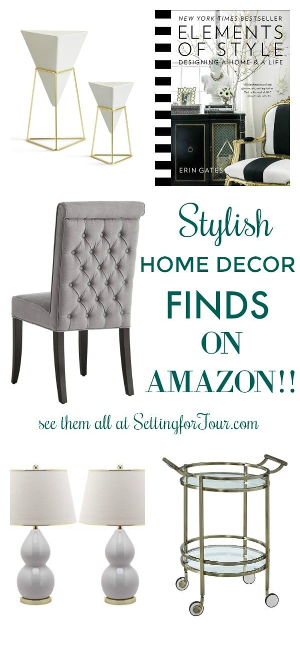 Best Home Decor On Amazon You Probably Didn T Know About This Month