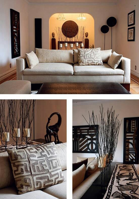 Best African Crafts African Decor This Month