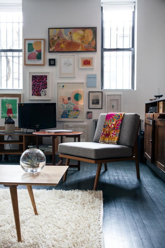 Best Apartment Decorating 101 How To Style Your First Apartment This Month