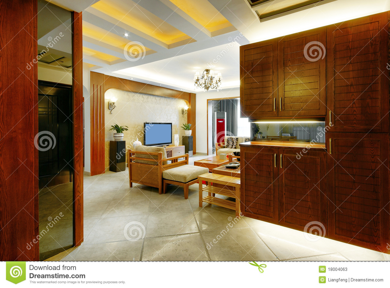 Best Beautiful Home Decor Stock Image Image Of Layout Home This Month