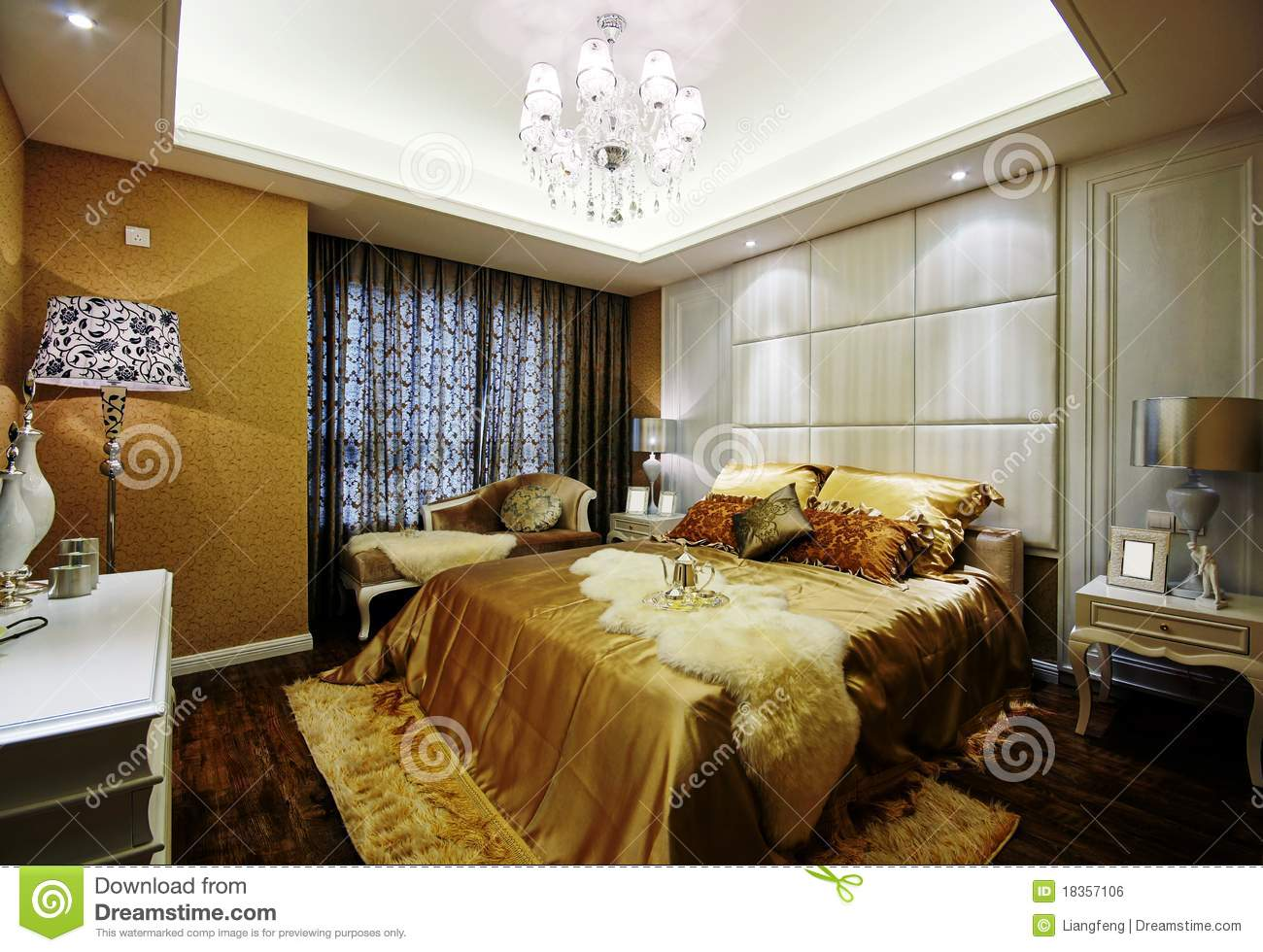 Best Beautiful Room Decoration Royalty Free Stock Image Image This Month