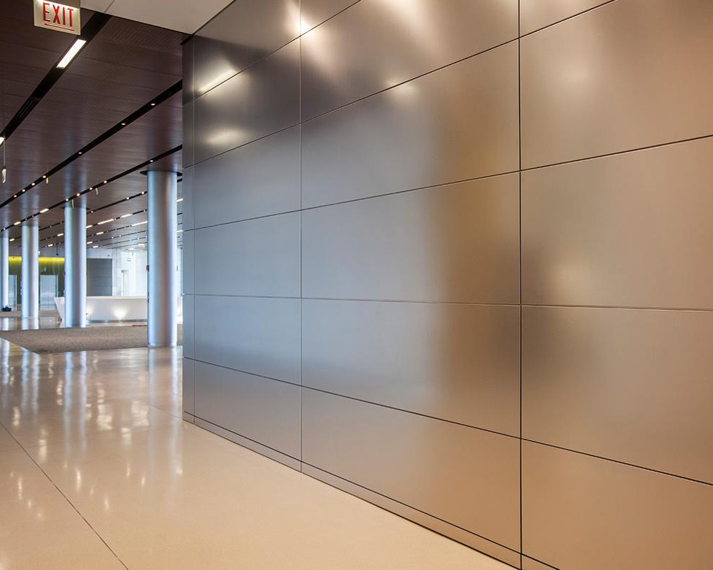 Best Stainless Steel Wall Panels Ss Wall Panels Tiles This Month