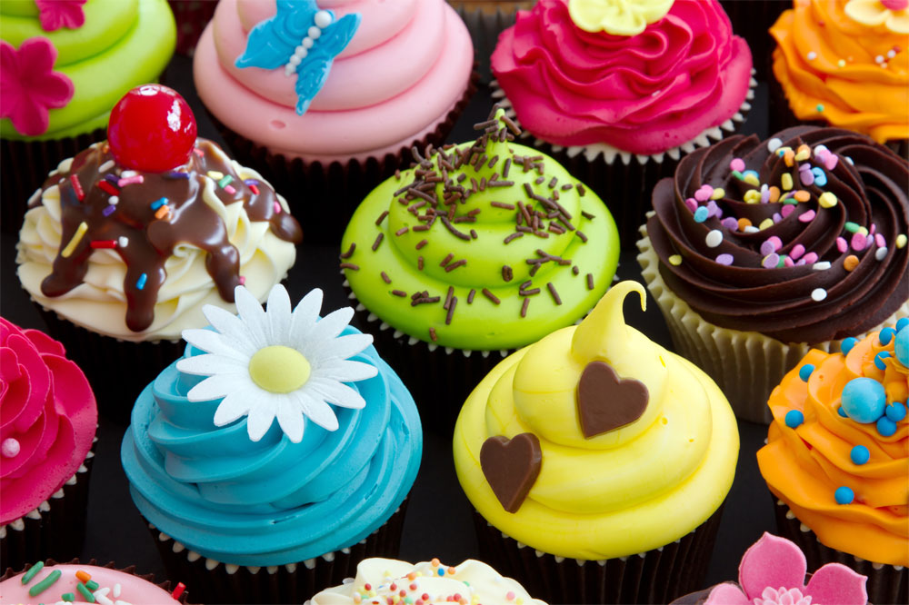 Best Cake Decorating Classes Over The Top Cake Supplies This Month