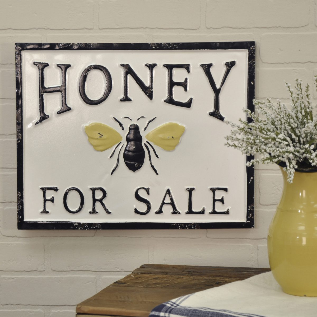 Best Honey For Sale Wall Art Piper Classics This Month