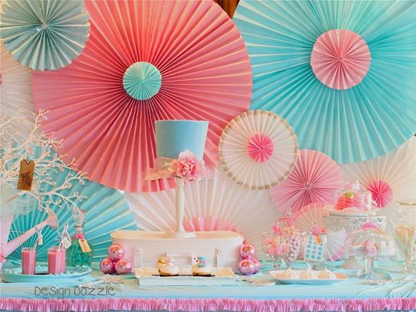 Best 6 Awesome Dessert Table Backdrop Ideas Pretty My Party This Month