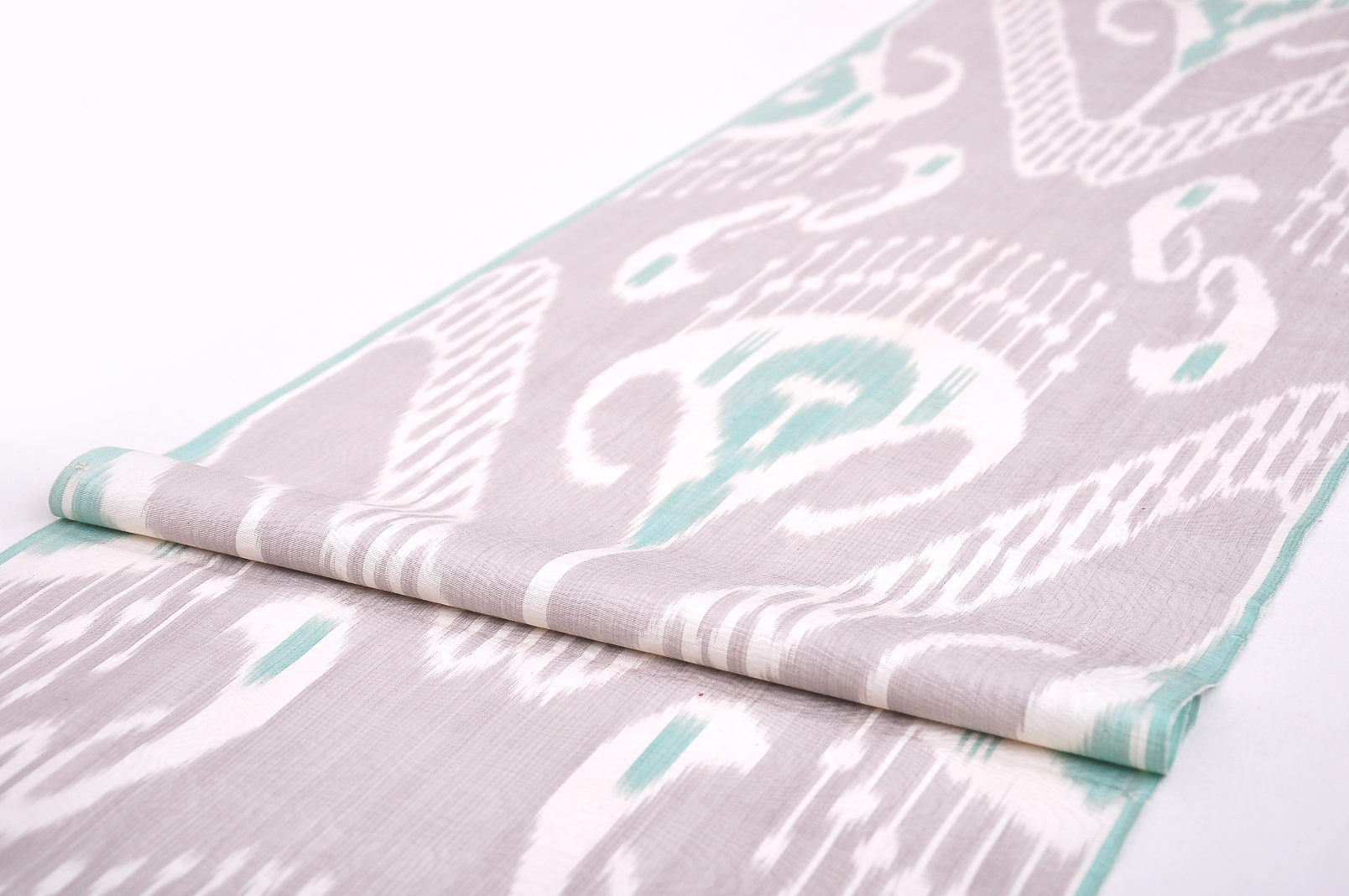 Best Home Decor Silk Fabric By The Yard Discount Sale This Month